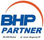 bhp-partner-logo